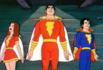 Shazam_cartoon