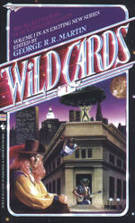 Wildcards_1