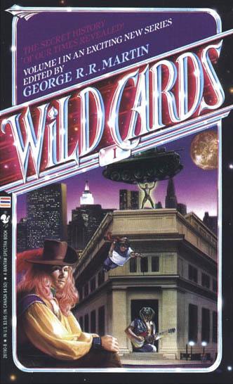 Wildcards_1