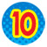 Number_10
