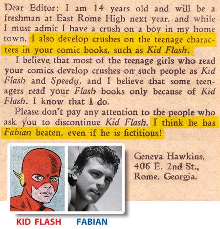 Kid_flash_letter