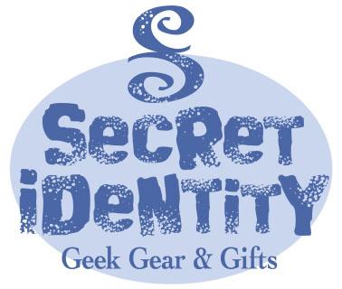 Secret_ID_logo