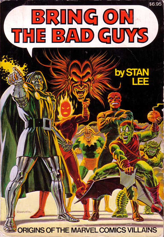 Bad_guys