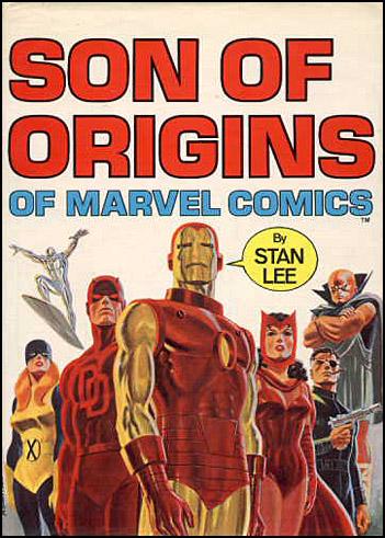 Son_origins