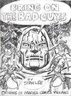 Bad_guy_rough
