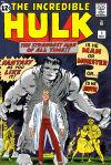 Hulk_1