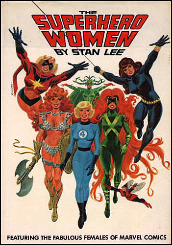 Super_women