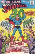 Superman207