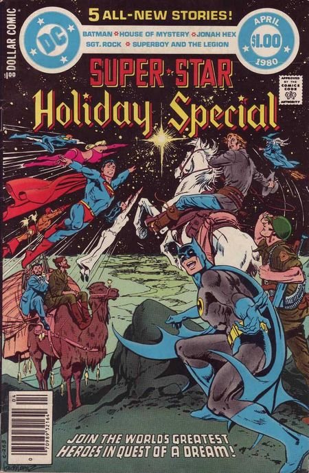 Holiday_special