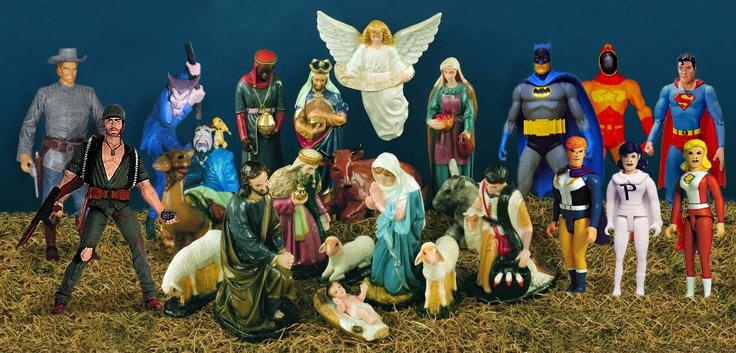 DC_nativity_scene