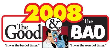 2008_good-bad