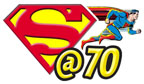 Supes_at_70