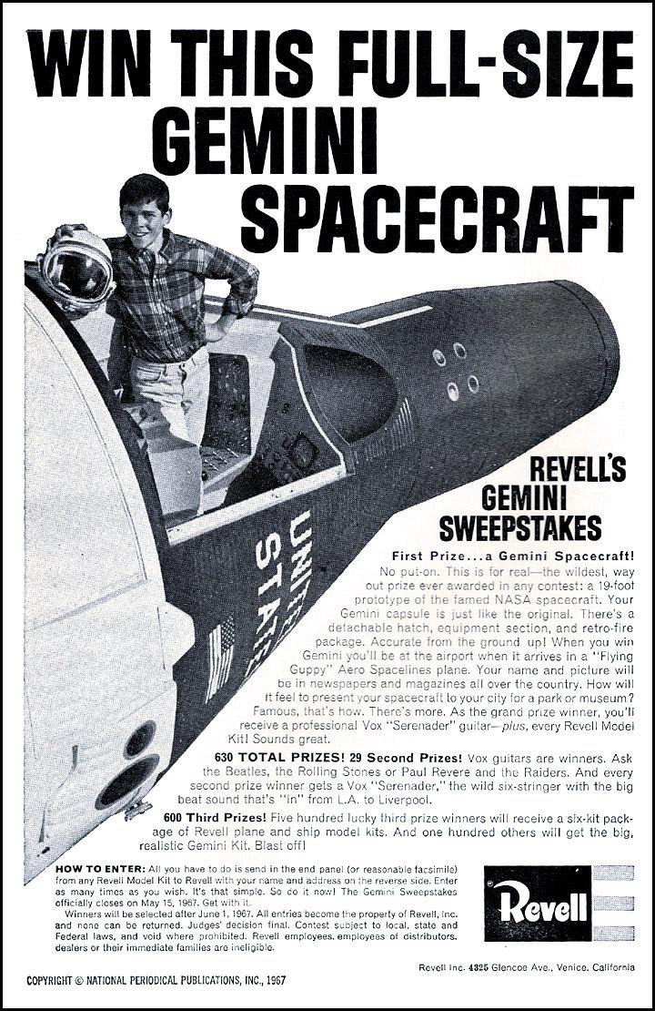 Gemini_ad