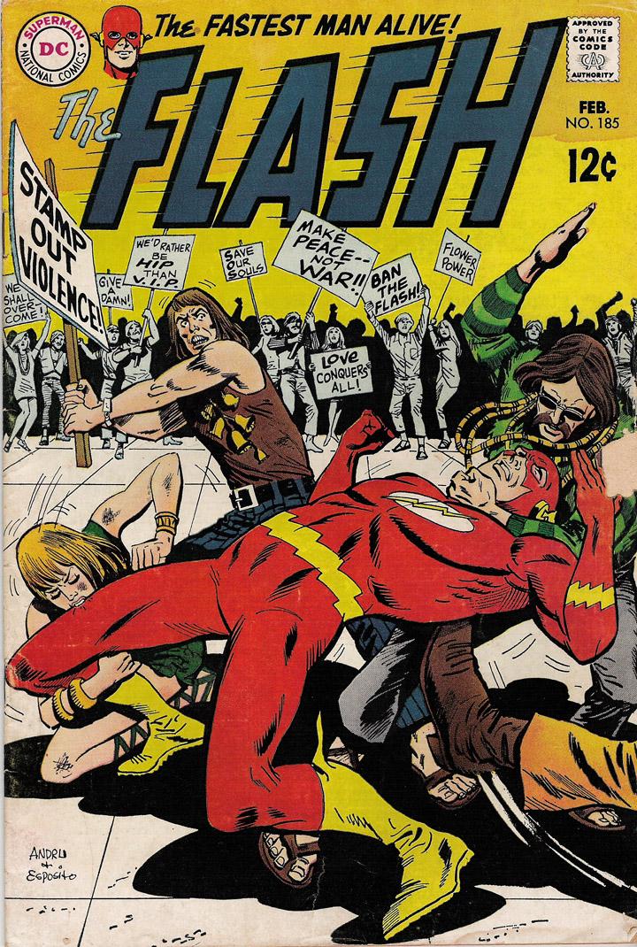 Flash_185