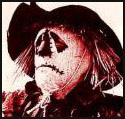 Scarecrow_face