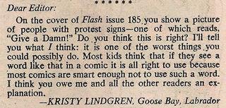 Flash_letter_1
