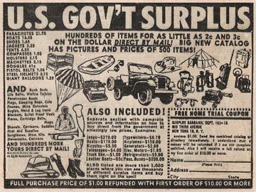 US_surplus