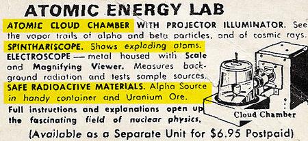 Atomic_lab