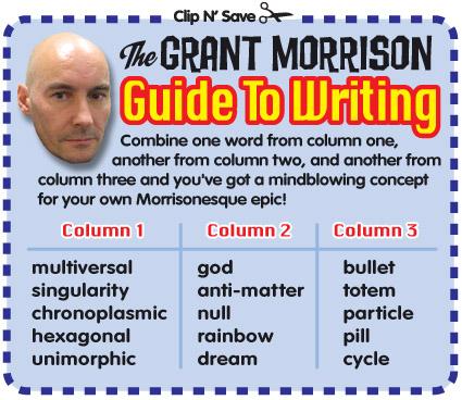 Morrison_guide