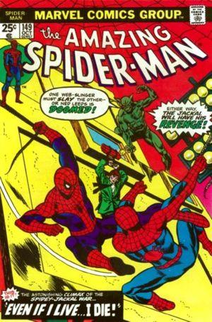 300px-AmazingSpider-Man149