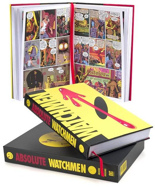 Absolute_watchmen-489dc