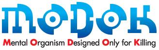 Modok_logo