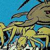 Giant_ants