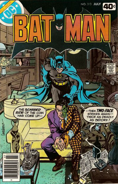 Batman_313