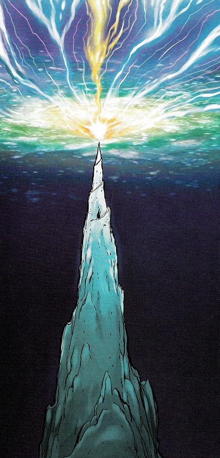 Rock_eternity