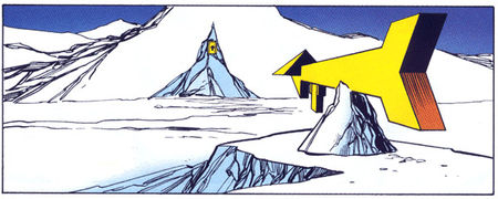 Fortress_solitude