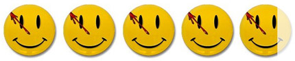 Watchmen_rating