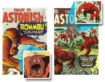 Red_monster_comics