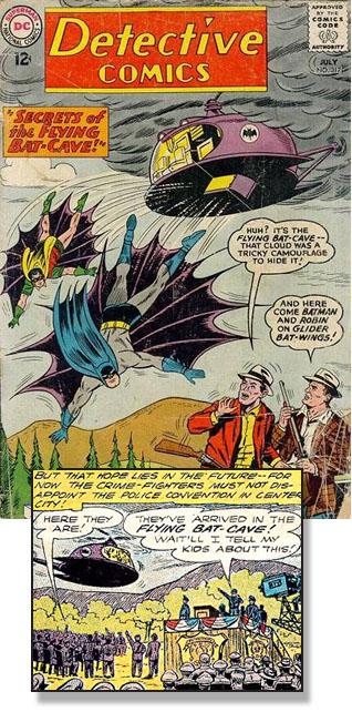 06_flying_batcave