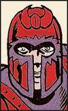 Magneto_face2
