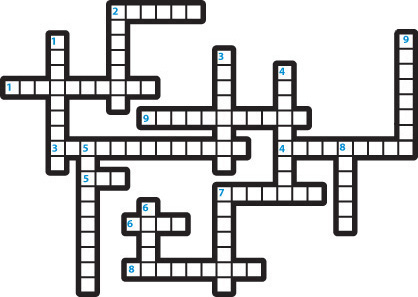 Crossword5