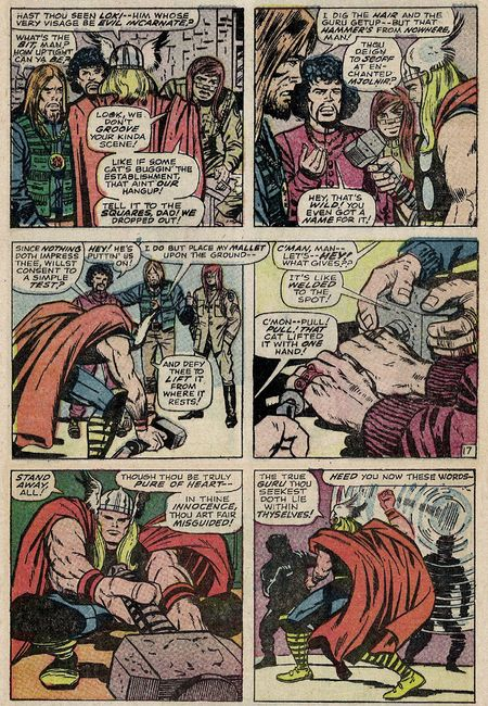 Thor-hippies_1