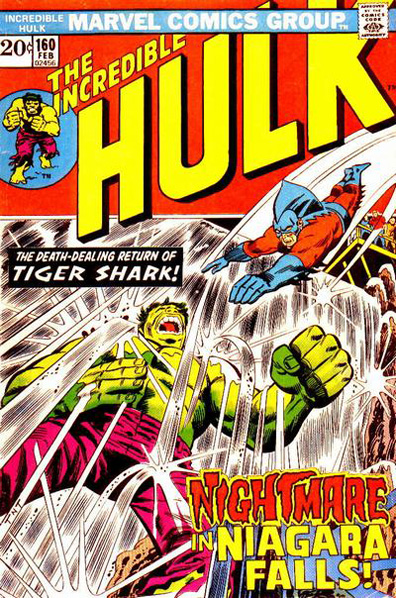 Hulk_160