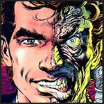 06_two-face