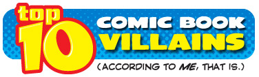 Top_10_villains
