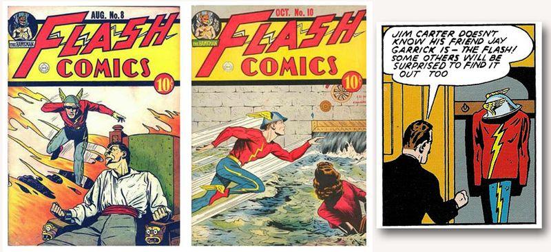 Flash_8_10