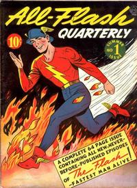 All-flash