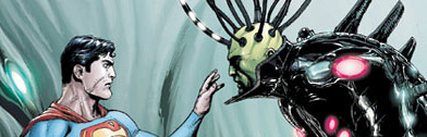 Brainiac_modern