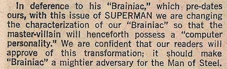Brainiac_letter_2