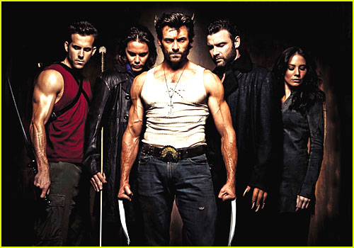 Wolverine_movie