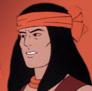 Apache_chief