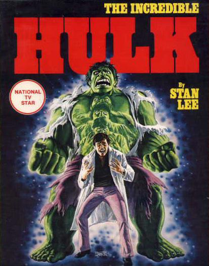 Hulk_larkin_78