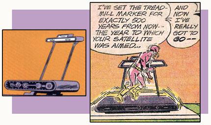 Cosmic_treadmill