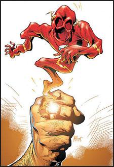 Flash_ring