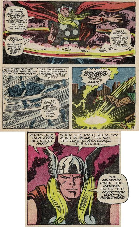 Thor-hippies_2