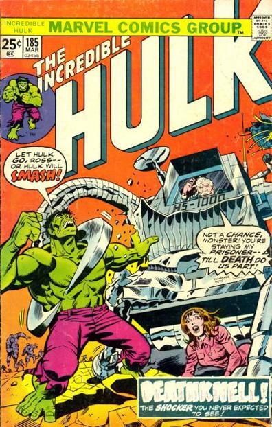 Hulk_185